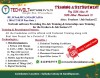 IoT Internship in Coimbatore || Sai Baba Colony Coimbatore