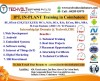 Summer Internship in Coimbatore || Android Summer Internship in Coimbatore