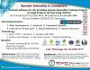 Java Summer Internship in Coimbatore    Summer Internship in Coimbatore