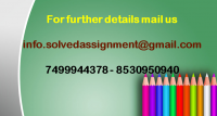 SOLVED NMIMS MBA ASSIGNMENTS - If you were to convince the higher management the importance of the proposed learning initiatives, what would you say