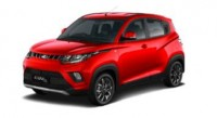 Rental cars in Coimbatore | Taxi from Coimbatore to Ooty