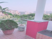 Orchid's Villa - Guest House in Gurgaon @Rs999