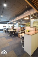 Best Interior Design Company in Bangalore
