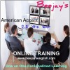 American Accent Training Online for Indian Speakers