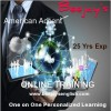 Learn American Accent Transform Careers