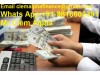 unsecured loans, loans for bad credit and instant secured loans