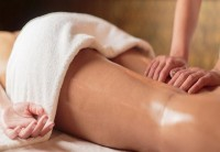 Body to Body Massage Service in Mg Road Gurgaon