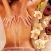 Pay Rs.999 Full Body to Body Massage Centers in Green Park
