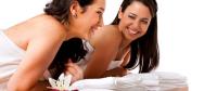 Massage Centre in Delhi - Body to Body Spa in Defence Colony