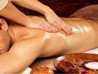 Li Wellness Spa - Body Massage Parlour in Green Park Delhi
