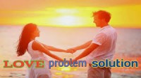 Word Great AstrOLOGER +91-8872856454 Love solution