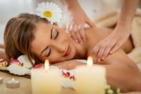 Full Body to Body Massage Centres in Green Park