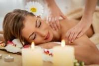 Body Massage Centres in Green Park Market at Li Wellness Spa