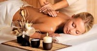 Best Body to Body Massage Centres in Green Park at Li Wellness Spa