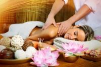 Spa Nation - Massage Centre in MG Road Gurgaon