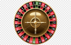 online Roulette Game developers