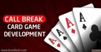 call break game development