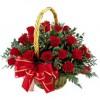 Send Flowers to hubli