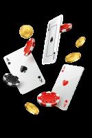 Card Game Development