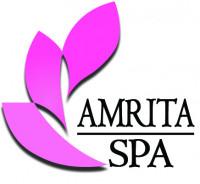 Female to Male Full Body to Body Massage in Delhi at Amrita Spa
