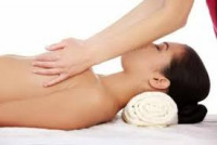 Female to Male Full Body to Body Massage in Greater Kailash Delhi. +91-9718425788