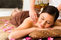 Best 10 Full Body Massage in Malviya Nagar Delhi/Ncr By Female to Male At Amrita Spa