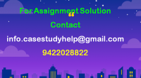 NMIMS SEP 2021 SOLVED ASSIGNMENTS - What IT and digital tools will you be using while conducting the market research and why