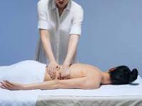 Body to Body Massage Parlour in Green Park, Delhi