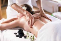Pay - 799 Full Body to Body Massage Parlour in Mg Road Gurgaon
