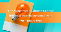 IIBMS MMS CASE STUDY ANSWER SHEETS - Explain the meaning and significance of research design in social science research