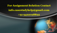 IIBMS MMS CASE STUDY ANSWER SHEETS - List any 3 Network hardware Devices Explain functions of each Hardware Network Device