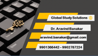 IIBMS MMS CASE STUDY ANSWER SHEETS - Visit Tea Board's website and prepare a detailed report on its activities Covering export promotion. Make a presentation of the same for your Class.