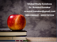 IIBMS MMS CASE STUDY ANSWER SHEETS - What are the basic principles of patent law