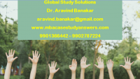 IIBMS MMS CASE STUDY ANSWER SHEETS - What are the different E-Commerce business models explain in details