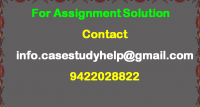 SEP 2021 NM UNIQUE ASSIGNMENTS - Happy time is an online consulting firm working towards quality work life and increasing productivity for other organizations