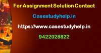 SOLVED NMIMS SEP 2021 MBA ASSIGNMENTS - When the goods are sold on credit in the above case discuss the impact of above Transaction as per the double entry system of accounting