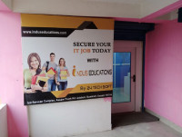 Software developer training in Guwahati