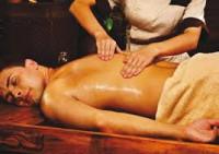 Body to Body Massage Spa near Delhi Airport Terminal 3