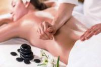Female To Male Body to Body Massage in Green Park Delhi