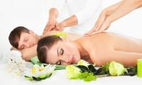 Full Body to Body Massage in Hauz Khas, Delhi by Female to Male