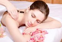 Spa near me Body to Body, Erotic, Nuru massage in Ludhiana