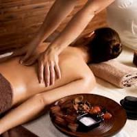 Li Spa Saket – Body Massage Centre in Delhi