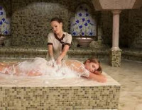 Female to Male Full Body To Body Massage in Lajpat Nagar South Delhi