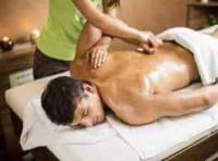 Full Body to Body Massage in Saket, Delhi Ncr by Female to Male