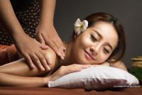 Soapy Massage in Delhi – At Amrita Body Spa