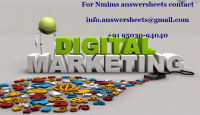 NMIMS DEC 2021 PGDM ASSIGNMENTS - What factors are to be considered by Ganesh to decide if he wants to go for exports in Sri Lanka and Mauritius