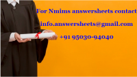 SOLVED NMIMS DEC 2021 MBA ASSIGNMENTS - Given below is a table that represents number of customer visits, number of leads, number of conversions, average order value, and economic value