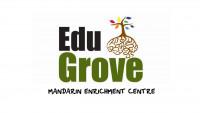 EduGrove Mandarin Enrichment Centre Pte Ltd